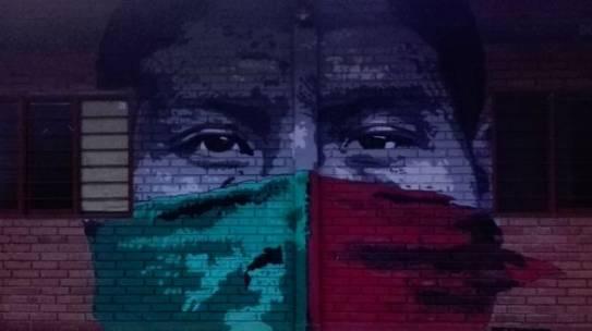 """La """"rivoluzione di pace"""" dei Nasa in Colombia"""