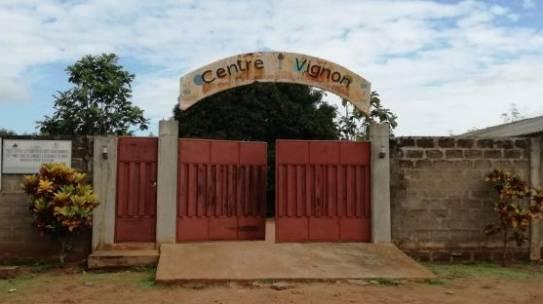 Le donne in Benin, tra tradizione e diritti