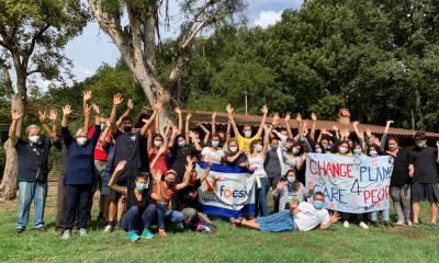 Nuove Gener-Azioni di Giustizia Ambientale e Sociale