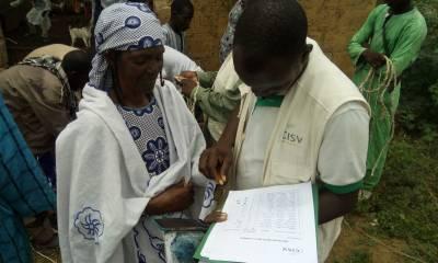 Mali: un Paese ancora indenne dal boom dei contagi