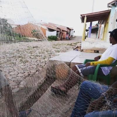 Rafforzare le tradizioni centenarie delle famiglie di pescatori attraverso nuove attrezzature