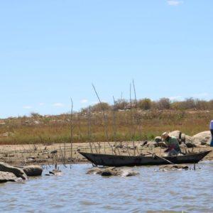 pescatori pescatrici
