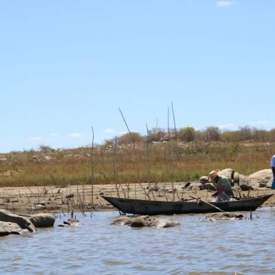 Costruire percorsi sostenibili per il buon vivere delle comunità che vivono di pesca