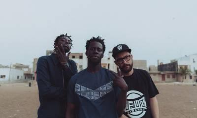 FENEEN – Viaggio nella musica urban in Senegal